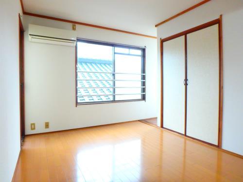 久木田ビル 303号室