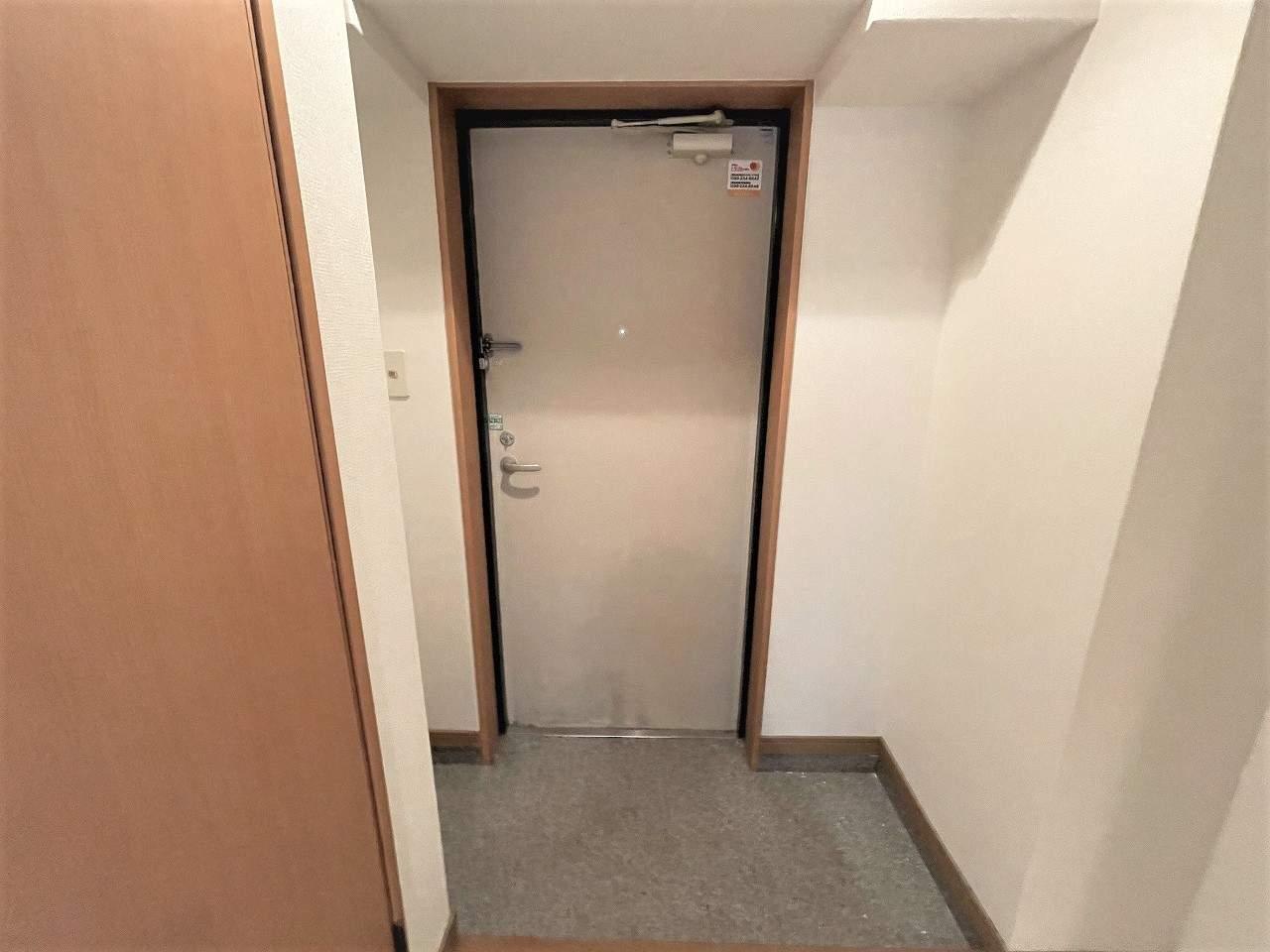 田原ビル 402号室