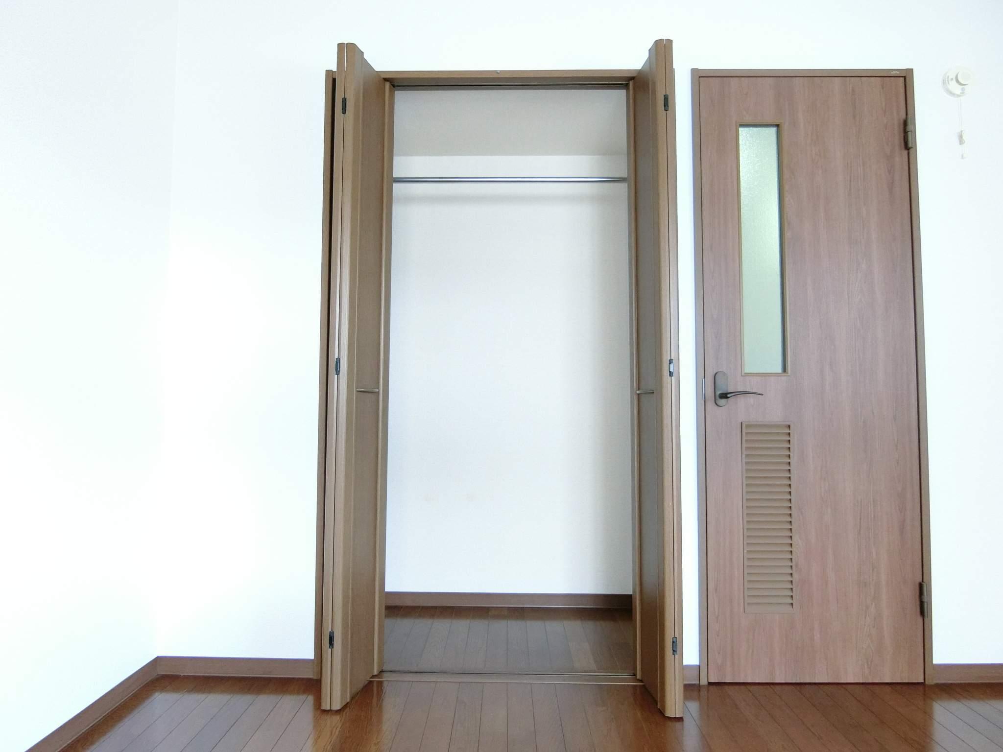 セレクトA 102号室